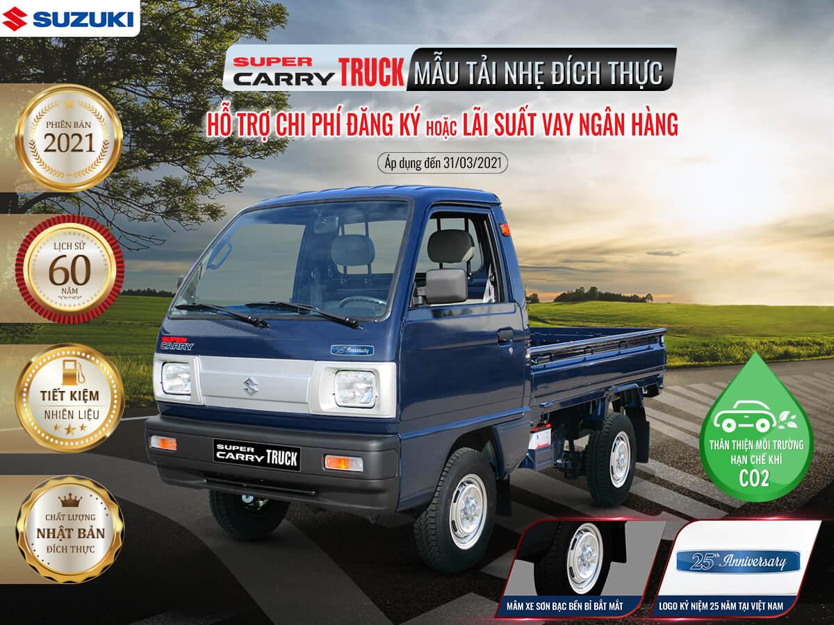 thong-cao-bao-chi-gioi-thieu-suzuki-carry-2021-02-truck